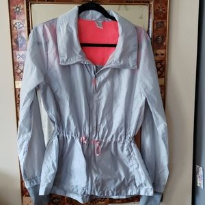 Mondetta lightweight spring jacket great condition